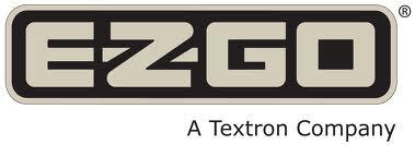 2014 E-Z-GO EXPRESS