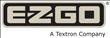 2016 E-Z-GO EXPRESS