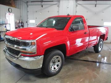2016 chevrolet silverado 1500 for sale. Black Bedroom Furniture Sets. Home Design Ideas