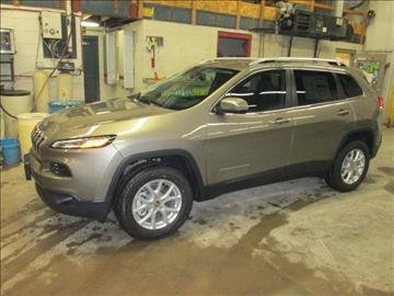 jeep cherokee for sale east dubuque il. Black Bedroom Furniture Sets. Home Design Ideas