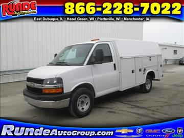 Chevrolet Chevrolet Chrysler Buick Cars Pickup Trucks For