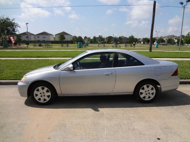 Search Results Used Cars For Sale Pasadena Texas 77504: Used Car Dealers In Arlington Texas With Reviews .html