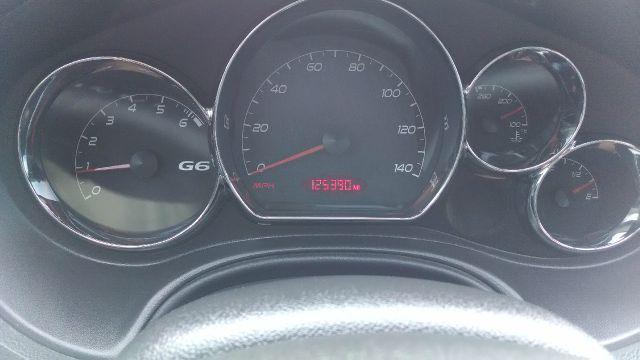 2005 Pontiac G6 4dr Sedan - Houston TX