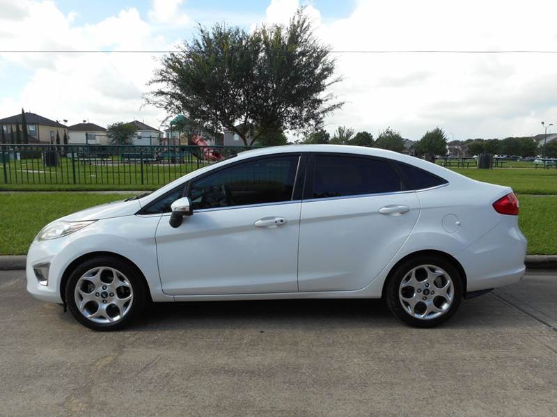 Search Results Used Cars For Sale Pasadena Texas 77504: Auto Town Used Cars Pasadena Tx Dealer