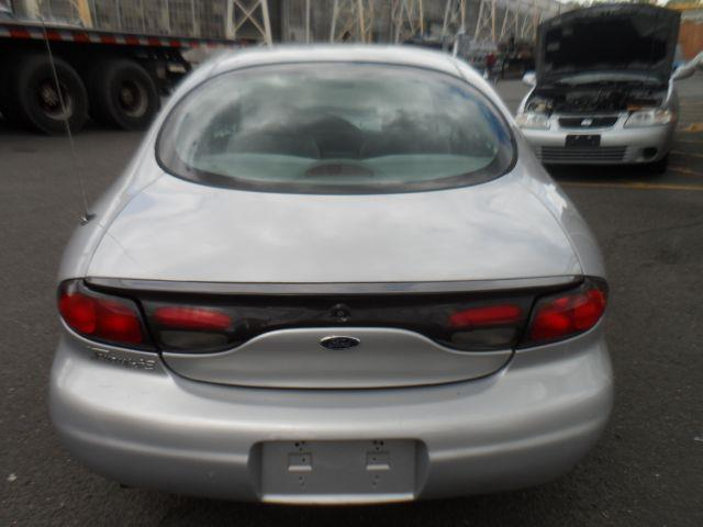 1999 Ford Taurus SE - South Plainfield NJ