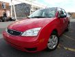 2007 Ford Focus for sale in Toms River, NJ
