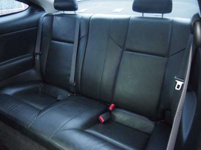 2006 CHEVROLET Cobalt SS 2dr Coupe - Taylor MI