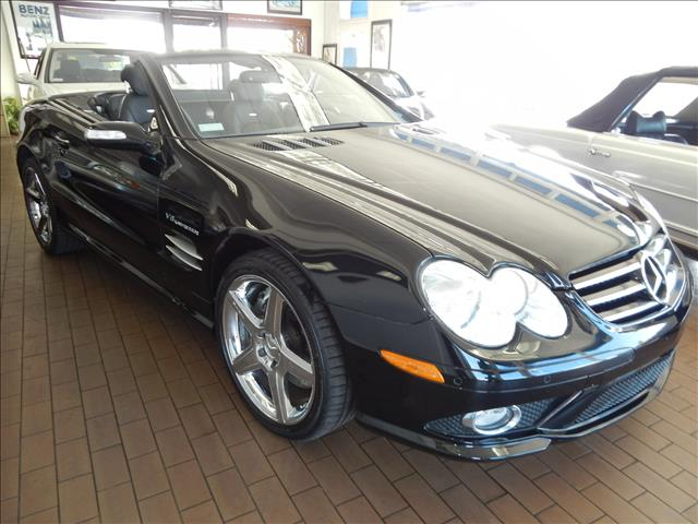 2008 mercedes benz sl class for sale for 2008 mercedes benz sl550 for sale