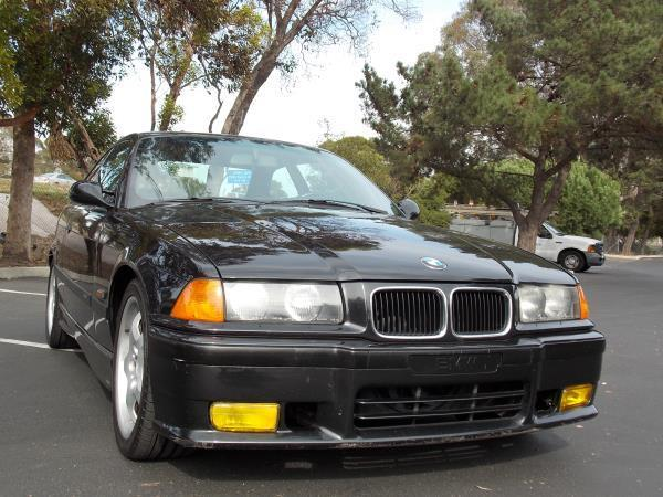 Coupe for sale in san bruno ca for Rolling motors san bruno ca