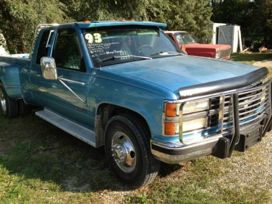 When Do New Chevy 3500 Come Out Autos Post