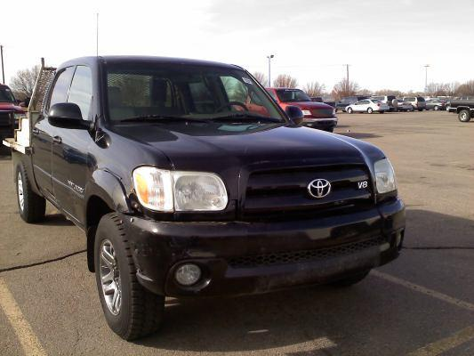 2005 toyota tundra limited for sale in augusta atlanta augusta car solutions llc. Black Bedroom Furniture Sets. Home Design Ideas