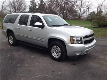 2014 chevrolet suburban for sale in alaska. Black Bedroom Furniture Sets. Home Design Ideas