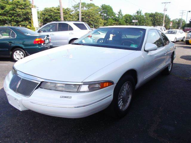 1994 Lincoln Mark VIII for sale in Hazlet NJ