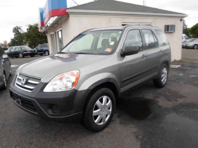 2005 Honda CR-V for sale in Hazlet NJ