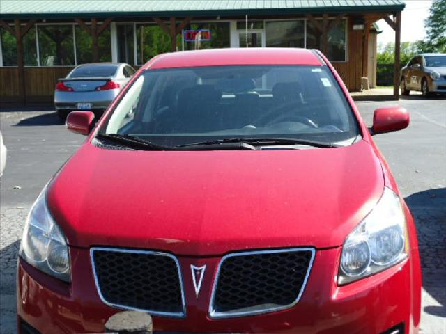 2009 Pontiac Vibe for sale in Paris KY