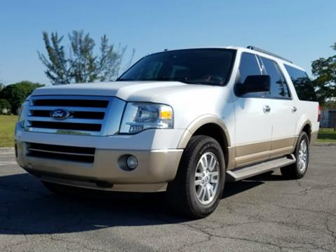 2011 ford expedition for sale. Black Bedroom Furniture Sets. Home Design Ideas