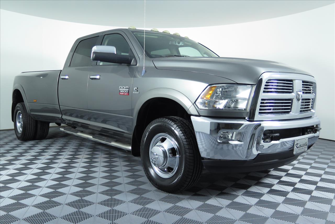 Kernersville Chrysler Dodge Jeep Ram Reviews Autos Post