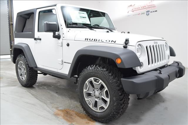 2014 Jeep Wrangler for sale in KERNERSVILLE NC