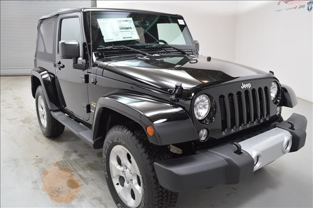 2015 Jeep Wrangler for sale in KERNERSVILLE NC
