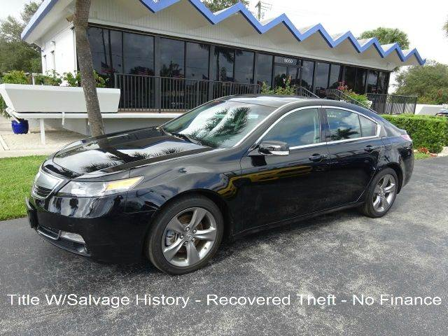2014 acura tl sh awd w tech pkg for sale cargurus. Black Bedroom Furniture Sets. Home Design Ideas