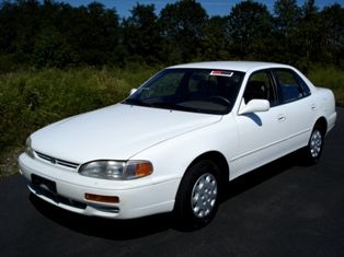1996 Toyota Camry for sale in Port Monmouth NJ