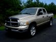 2004 Dodge Ram Pickup 1500 for sale in Port Monmouth NJ