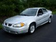 2001 Pontiac Grand Am for sale in Port Monmouth NJ