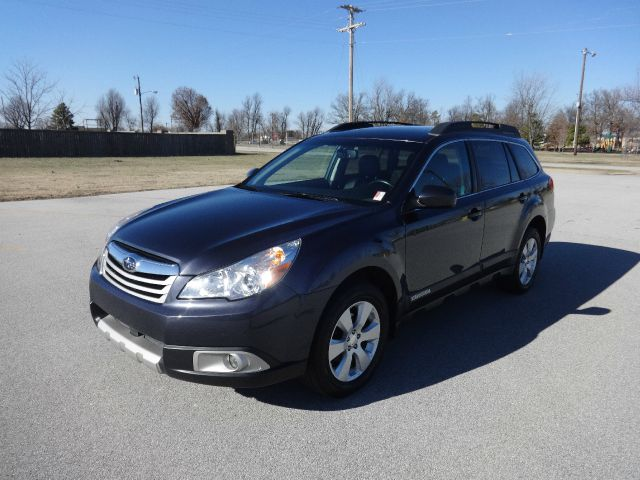 2010 subaru outback limited awd 4dr wagon for sale in. Black Bedroom Furniture Sets. Home Design Ideas