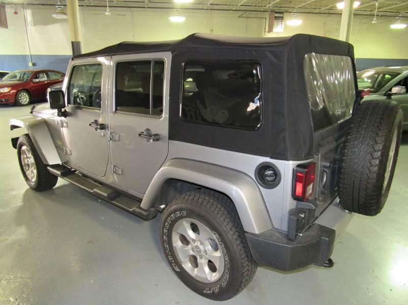 list price 2015 jeep 4 door wrangler unlimited sahara 2017 2018 best cars reviews. Black Bedroom Furniture Sets. Home Design Ideas
