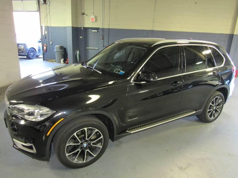 2014 Bmw X5 Jack Autos Post