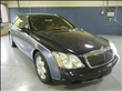 2004 Maybach 57 for sale in HASBROUCK HEIGHTS NJ
