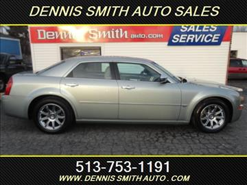 2006 Chrysler 300 for sale in Amelia, OH