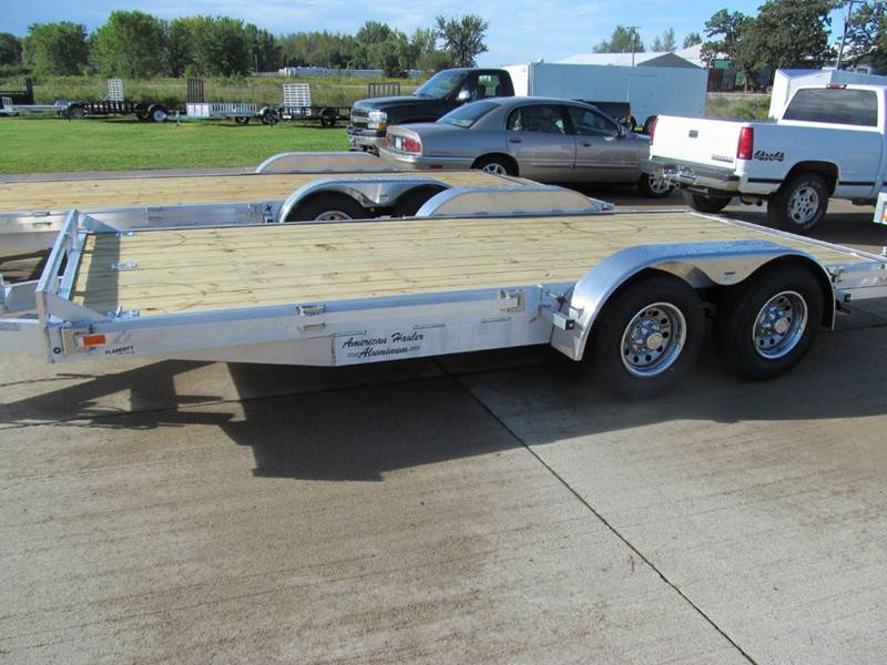 trailers for sale minnesota used trailers free classifieds ads. Black Bedroom Furniture Sets. Home Design Ideas