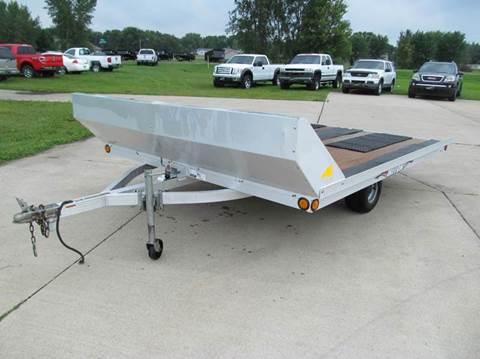 2012 Triton XT10VR-101