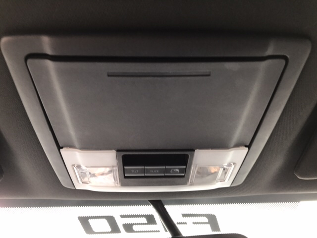 2011 Ford F-150 FX4 4x4 4dr SuperCrew Styleside 6.5 ft. SB - Newport News VA