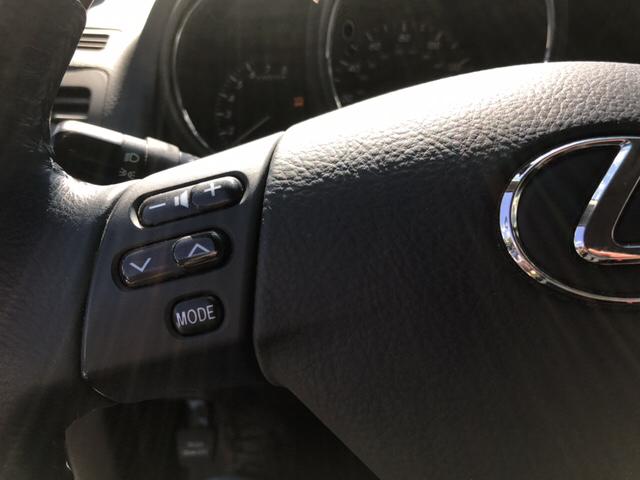 2009 Lexus RX 350 Base AWD 4dr SUV - Newport News VA