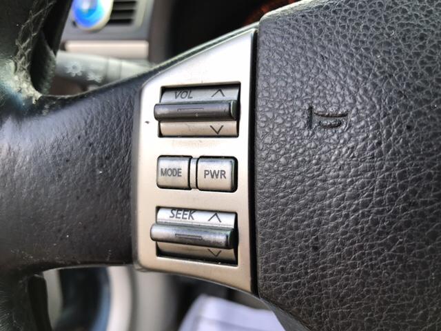2006 Infiniti G35 Base 4dr Sedan w/Automatic - Newport News VA