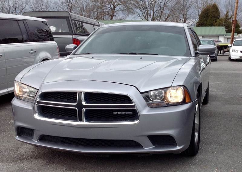 used dodge charger for sale in morristown tn. Black Bedroom Furniture Sets. Home Design Ideas