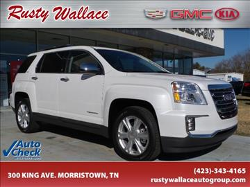 Pre Owned Inventory Wallace Nissan