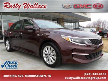 Pre Owned Inventory Wallace Nissan | Autos Post