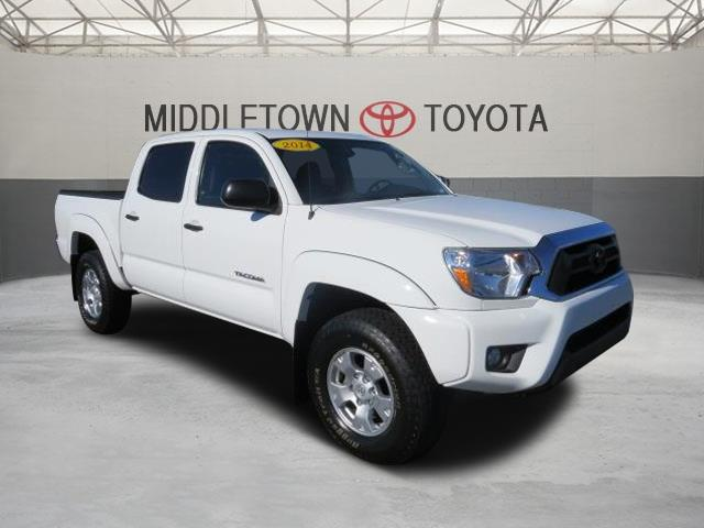 toyota tacoma for sale in middletown ct. Black Bedroom Furniture Sets. Home Design Ideas