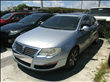 2006 Volkswagen Passat for sale in Fort Lauderdale FL