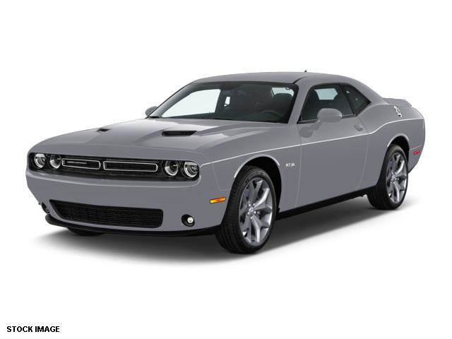 dodge challenger for sale in hibbing mn. Black Bedroom Furniture Sets. Home Design Ideas