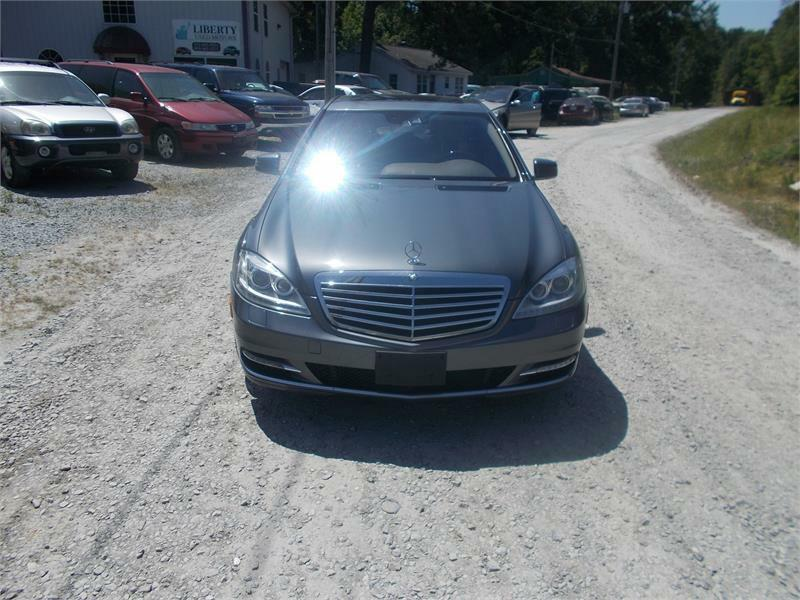 Mercedes benz for sale in selma nc for Mercedes benz for sale in nc