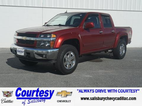 The Car Store Salisbury Md >> Used Chevrolet Trucks For Sale in Salisbury, MD - Carsforsale.com
