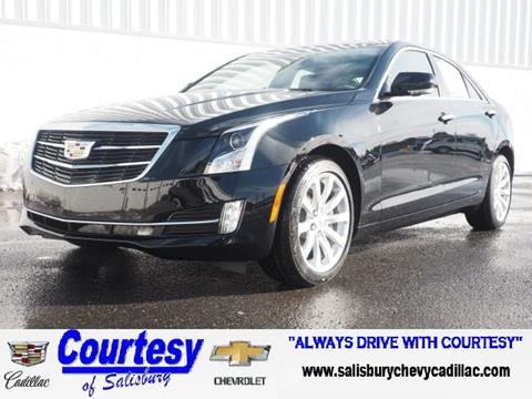 Used Cars For Sale In Salisbury Md