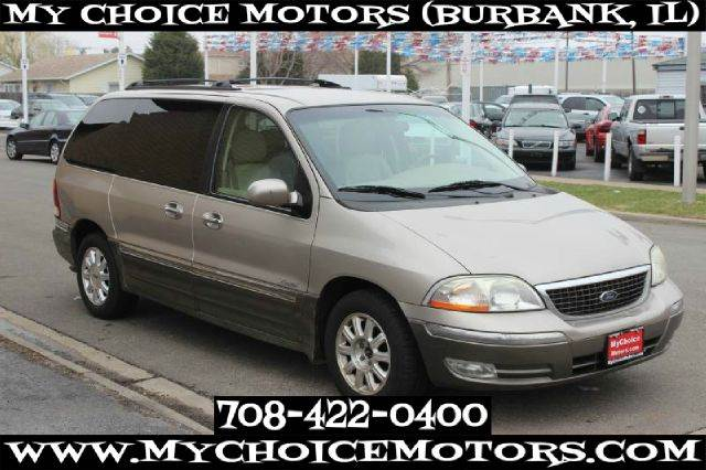 Hyundai Matrix 2012 besides  also 2002 Ford Windstar Limited Mini Passenger Van 4 Door 3 8l 259396 likewise VEHICLES also Steering Controls Diagram. on 2002 ford windstar dvd player