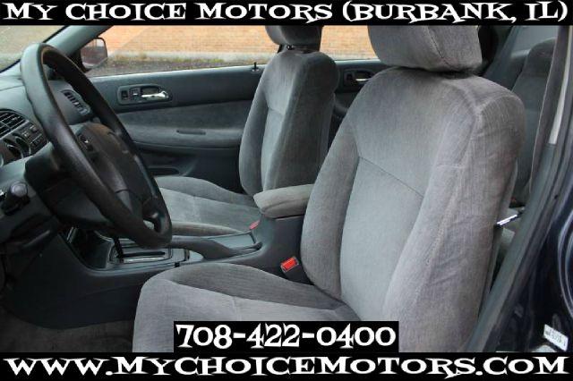 1995 Honda Accord for sale in Burbank IL