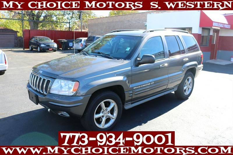 2002 Jeep Cherokee Mpg Actual Mpg From 8 2002 Jeep