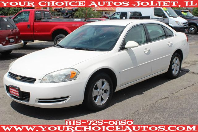 Chevrolet Impala For Sale Mn Upcoming Chevrolet